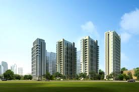 awesome Sadaf projects in Kish